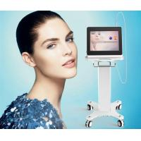 Factory Directly Price Vascular Removal Spider Vein removal 980nm medical diode laser