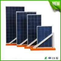 280w to 300w poly fotovoltaic solar panels, panels solar with CEC, TUV, CE for hot sale