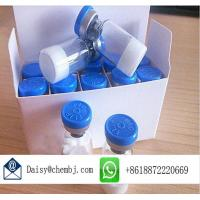 China Feed Additives 99% DL-Carnitine hydrochloride Nutrient Supplements Cas No.461-05-2 on sale