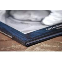 Unique Custom 10x10 PVC Wedding / Kid Anniversary Photo Album Books