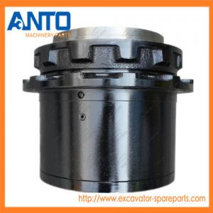 China Travel Device ASSY 2401-9232 Applied To Doosan DX55 Solar 55 Excavator Final Drive on sale