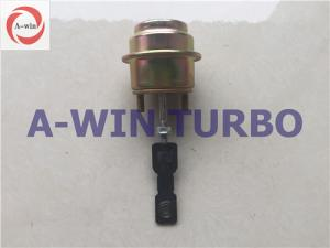 turbo wastegate actuator - turbo wastegate actuator for sale