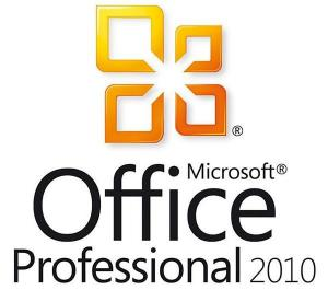 China Stable Microsoft Office 2010 Key Code 256 MB For 32 Bit High Efficiency on sale