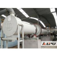 Industrial Automatic Drying Equipment For Electroplating High Performance