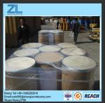 China Polymerization retarder 701(free radical)