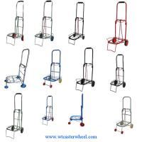 Shopping trolley,shopping cart,carry cart,luggage cart