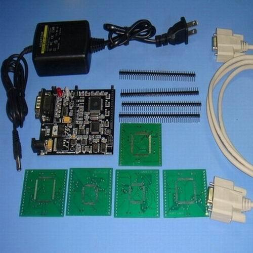 38 pin EDC16 Auto ECU Programmer Flasher with OBD2 Female