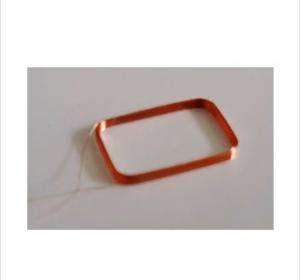 China Hot Selling Active Rfid Coil on sale
