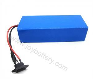 China batterie de 24V15Ah LiFePO4 pour le chariot à golf du golf car/EV/E-bike/Electric on sale