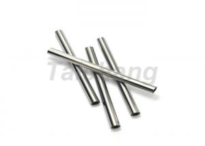 China Excellent Performance Cemented Carbide Rods / Blanks With Customized on sale