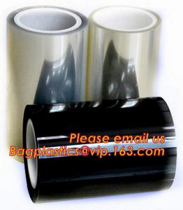 China protective film for aluminium profiles,glossy surface,paint surface protection film,PE Protective Film for Metal Surface on sale