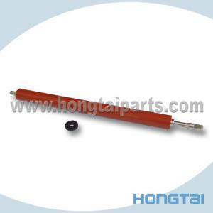 China Lower pressure roller HP P1005 P1006 P1007 P1008 P1108  LPR-P1006 on sale
