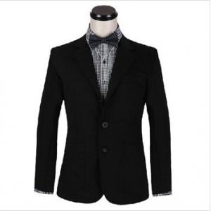 China 2013 Men Suits on sale