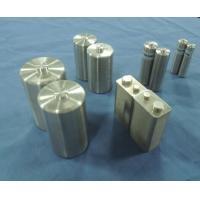 SL-S103  AAA/AA/C/D/9V  Hasbro Dummy Batteries/Electronic Testing Equipment