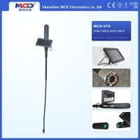 China 12V DC 100mA Under Vehicle Inspection Camera video endoscope camera on sale