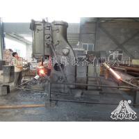 China Équipement de bille d'acier de pièce forgéee on sale