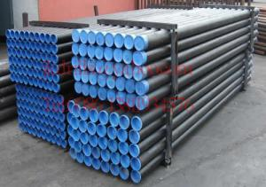 China Drill Pipe Casing Tube AW-PW Casing And Tubing Drill Pipe Casing φ73-194mm on sale