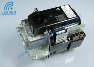 China NEC Projector Lamp for A+k DXD 7020 LT180 Triumph-adler 6020 LH02LP on sale