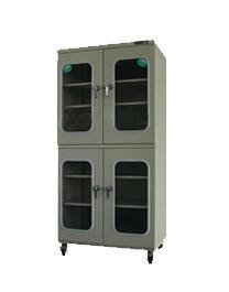 China Dry box,desiccator,electronic components DE870-DC dry box, Auto Dry Box,Dehumidifier on sale