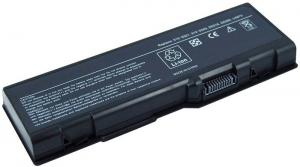 China Laptop battery for Inspiron Inspiron 6000 on sale