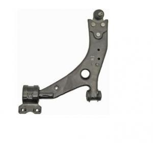 China Replacement Auto Parts Suspension Control Arm OEM 1328381 Neutral PP Bag Package on sale