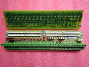 China General Electric DS200TCRAG1ABC General Electric Relay Board DS200TCRAG1A on sale