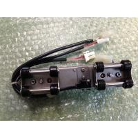810G03623 Fuji Unit Press Roller Assembly Minilab Part
