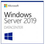 Microsoft Windows Server Key 2019 Datacenter 16 Core License Open Academic