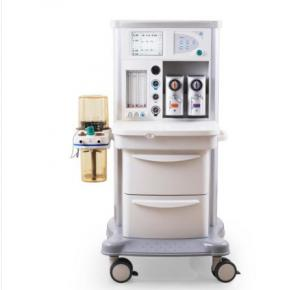 China CE 8700A ICU operation device anesthesia workstation anaesthesia machine vaporizer 20ml-2000ml for cardiovascular on sale