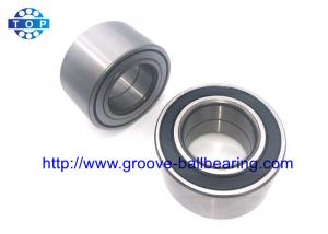 China DAC37720037 Wheel Bearing Replacement, BAH0012 Car Wheel Bearing, 37*72*37mm Ball Bearing for Renault on sale