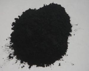 China Cobalt Oxide 72%With Excellent Quality And Competitive Price/CO3O4 Cobalt Oxide for LiCOO2 Battery on sale