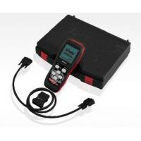 China 3W, 12V PS701 Japanese Automobile Code Scanner Diagnostic Tool Support TF Card on sale