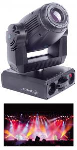 China 575W Moving Head Light (YB-575A) on sale