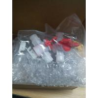 China WASTE SOLUTION VALVE for Noritsu QSS2801/2901/3201/3202/3301/3302/3501 minilab part no H031104-00 H031106-00, H031093-00 on sale