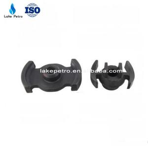 China BOMCO Emsco Garden Denver Mud Pump Parts Valve Guide on sale
