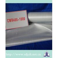 Fiberglass woven roving / 600g Fiberglass Cloth