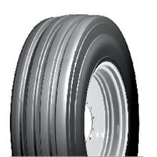 China 6.50-16 7.50-16 Bias Agricultural Tyre on sale