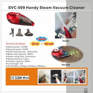 China vacuums best and carpet shampoo and steam carpets on sale