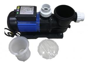 China Single Phrase Small Motor Swimming Pool Pumps 0.35HP For Inground Pool on sale