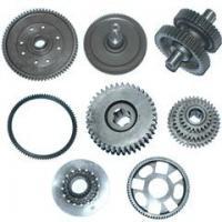 oil cooler 068117021B &transmission parts