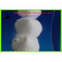 White Powder Flibanserin BIMT17BS Pharmaceutical Intermediate 167933-07-5