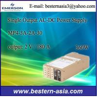 Provide ASTEC MP4-3A-2A-30