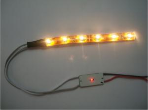 China DC 12V IR Infrared Module Body Sensor Bathroom Mirror LED Light Control on sale