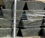 lingot d'antimoine