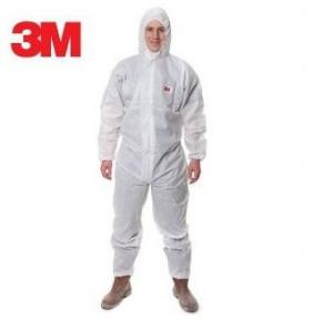 China protective clothing bunny suit chemical protective clothing painted coverall paint work we wholesale