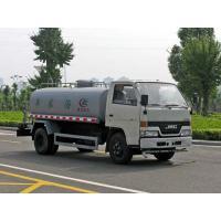 CLW5062GSS3Jiangling Watering cart