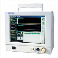 Portable ICP Monitor Neurosurgical Instruments Ultrasonic Diagnose For Hospital