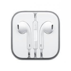China Apple EarPods headphones for iphone 5 ipod itouch ipad on sale