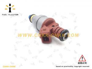 OEM 0280150778 / 13641466396 BMW Fuel Injector High