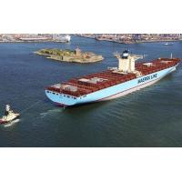 Freight Service To Abidjan, Cape Town, Damietta